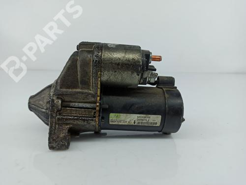 MD308088 Startmotor SPACE STAR MPV (DG_A) 1.3 16V (DG1A) (86 hp) [1998-2004] 4G13 (16V) 6785930