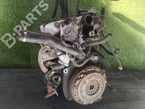 182A7000 Motor MAREA (185_) 1.9 TD 100 (185AX_) (100 hp) [1996-2002] 182 A7.000 6808706