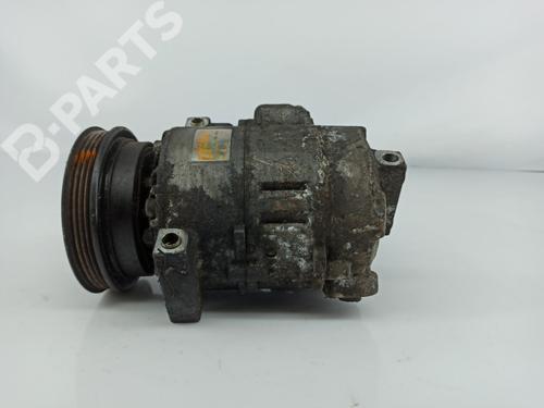 8D0260808 AC Kompressor A4 Avant (8D5, B5) 1.9 TDI (115 hp) [2000-2001]  6917864