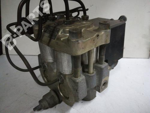 0265201049 ABS Bremseaggregat 80 (8C2, B4) 1.9 TDI (90 hp) [1991-1994]  7006097