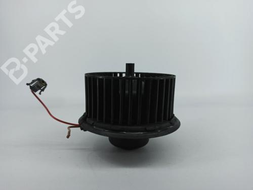 6N1819021 Motor da chauffage IBIZA II (6K1)   7017956
