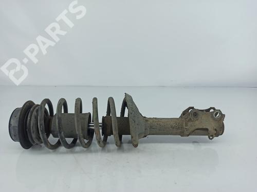 N/V Amortisseur avant droite TOLEDO I (1L) 1.9 D (68 hp) [1991-1999] 1Y 7037858