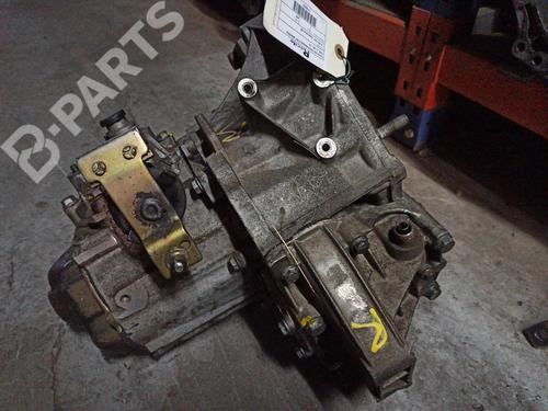 Caixa velocidades manual MAREA (185_) 1.4 80 12V (80 hp) [1996-2002]  7042827
