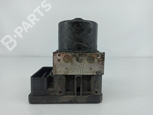 1J0614517J Bremsaggregat ABS A3 (8L1) 1.9 TDI (130 hp) [2000-2003] ASZ 7064421