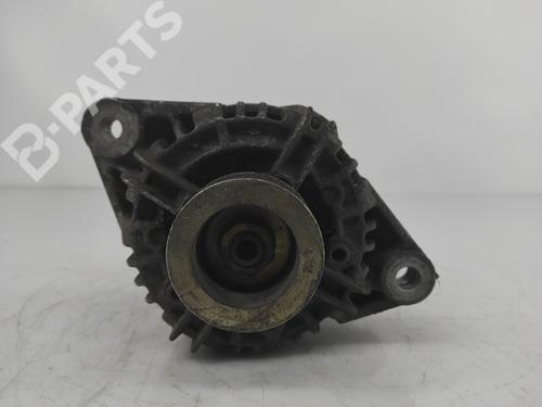 0124415015 Alternateur 147 (937_) 1.6 16V T.SPARK (937.AXA1A, 937.AXB1A, 937.BXB1A) (120 hp) [2001-2010]  7286554