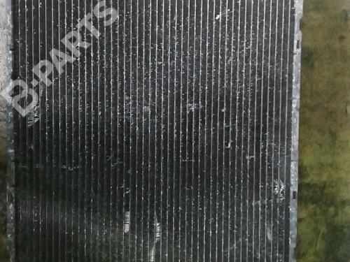 Radiateur à eau 147 (937_)   6166341