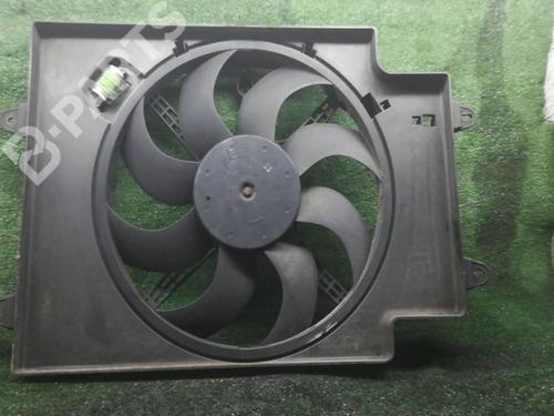Ventilateur radiateur 147 (937_)   6167837