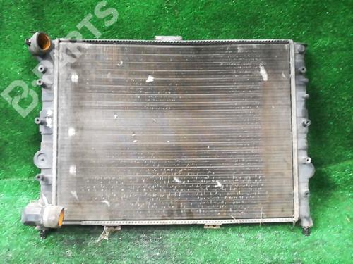 Radiateur à eau 156 (932_) 1.6 16V T.SPARK (932A4) (112 hp) [1997-2005]  6169516