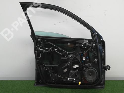 SEM ARO Tür links vorne A4 Avant (8ED, B7) 1.9 TDI (116 hp) [2004-2008]  6171796