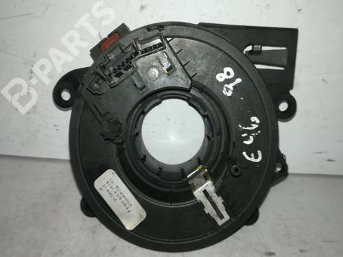 613183764459G Fita do airbag 3 (E46)   7119468