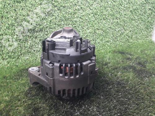 tg15c012 Lichtmaschine X3 (E83) 2.0 d (150 hp) [2004-2007]  6176478