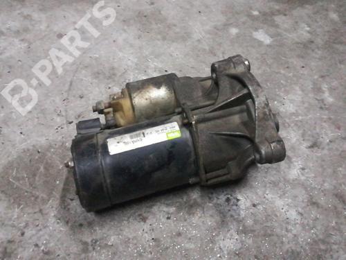 Startmotor XSARA PICASSO (N68)   6179427