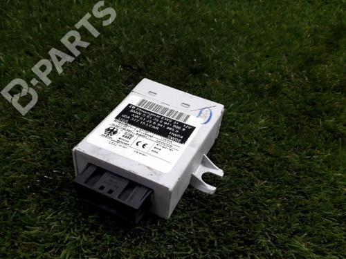 613569419869 Centralina de luzes MINI (R50, R53) Cooper S (163 hp) [2002-2006]  6596336