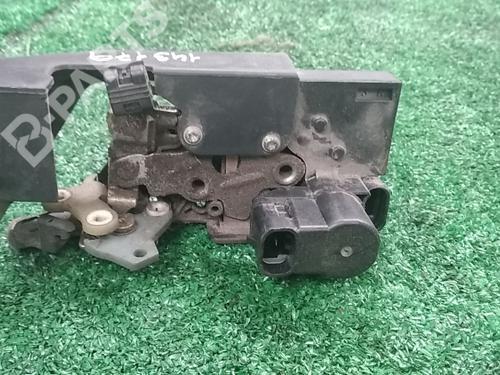 Serrure arrière droite 156 (932_) 1.6 16V T.SPARK (932A4) (112 hp) [1997-2005]  6181564