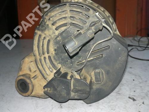 63321715 Alternador MAREA (185_) 1.2 16V (82 hp) [1998-2002]  6182838