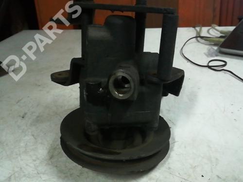 Pompe de direction assistée 164 (164_) 2.0 (164A2C) (138 hp) [1987-1998]  6185603
