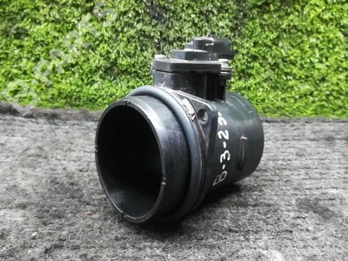 9683282980 Medidor de massa de ar C3 II (SC_) 1.4 HDi 70 (68 hp) [2009-2021] 8HR (DV4C) 6187637