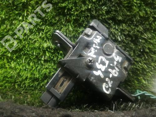 19446900 Bakluke lås 5 (E34) 525 tds (143 hp) [1991-1995]  6189669