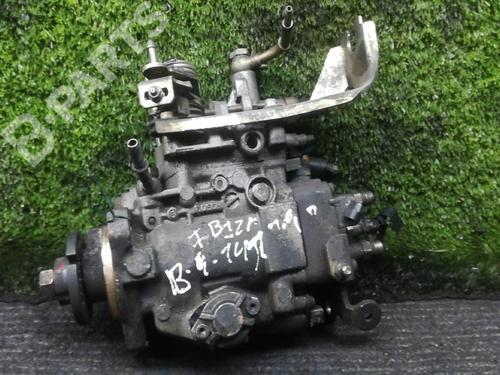 Bomba injectora CORDOBA (6K1, 6K2) 1.4 i (60 hp) [1994-2002] APQ 6191329
