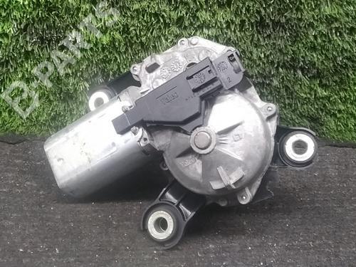 Viskermotor bakrute CORSA C (X01) 1.2 (F08, F68) (75 hp) [2000-2009] Z 12 XE 6192929