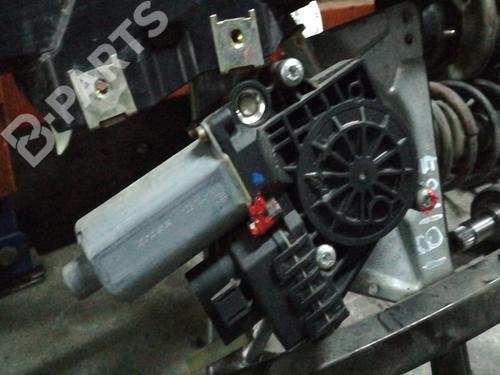 Vindusheismekanisme venstre foran A4 Avant (8D5, B5) 1.9 TDI (115 hp) [2000-2001]  6197131