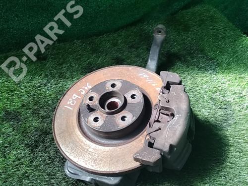 C/ ABS Fusee avant droite 156 (932_) 1.6 16V T.SPARK (932.A4, 932.A4100) (120 hp) [1997-2005]  6201338