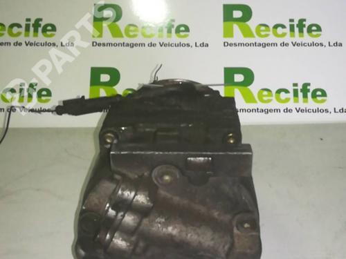 Compressor A/C BRAVO I (182_) 1.9 JTD (100 hp) [2000-2001]  6208202