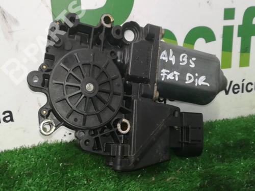 Vindusheismekanisme høyre foran A4 Avant (8D5, B5) 1.9 TDI (90 hp) [1996-2001]  6223700