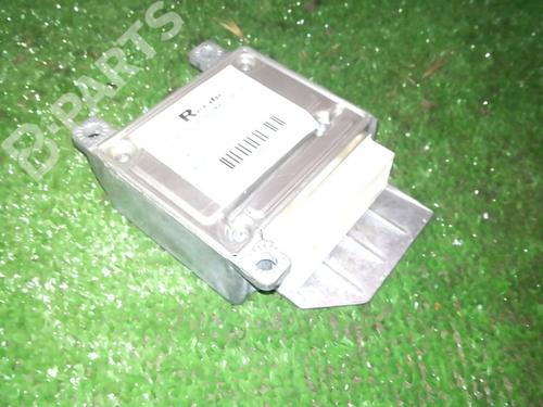 65778372521 Centralina airbags 3 (E46) 320 d (136 hp) [1998-2001]  6227395