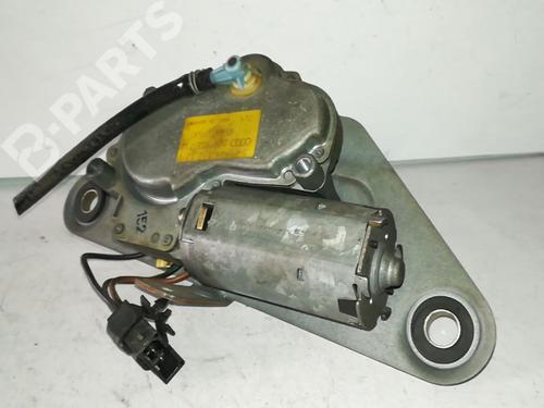 8a9955723a Viskermotor bakrute 80 (8C2, B4)   6228846