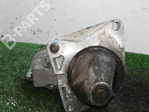 63102020 Motor de arranque PUNTO (188_)   6233343