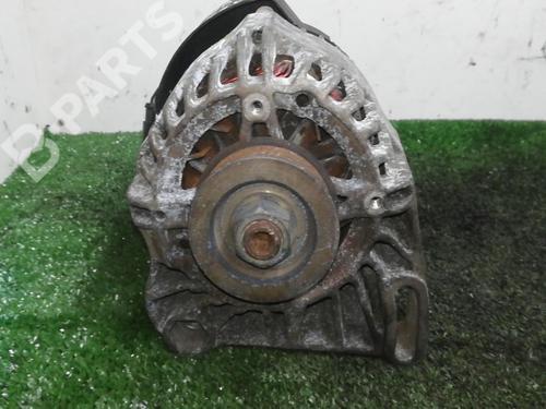 46516740 Alternador MAREA (185_) 1.2 16V (82 hp) [1998-2002]  6233498