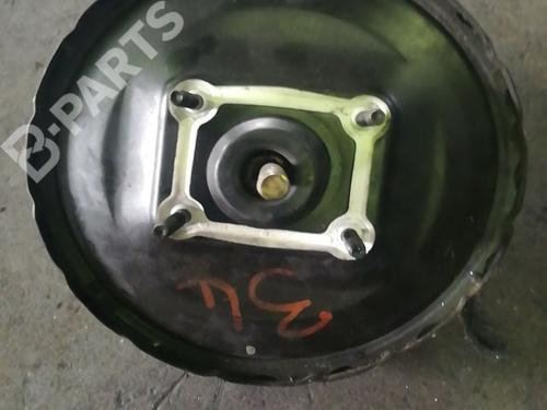 83805007 Bremseservo FRONTERA A (U92) 2.5 TDS (115 hp) [1996-1998]  6238039