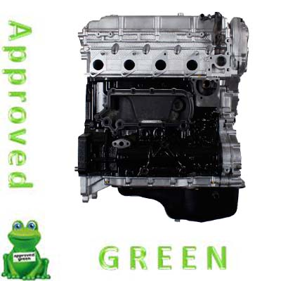 Motor AUDI A3 (8P1) 1.2 TSI CBZB 13199