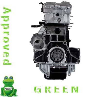 Motor AUDI A3 (8P1) 1.2 TSI CBZB 13200