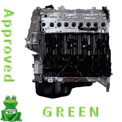Motor AUDI A3 (8P1) 1.2 TSI CBZB 13201