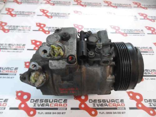 447220-8022 Compressor A/C 5 (E39)   203269