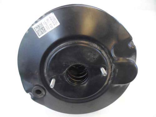 1K1 614 106 AA Bremseservo A3 (8P1) 1.9 TDI (105 hp) [2003-2010] BKC 355259