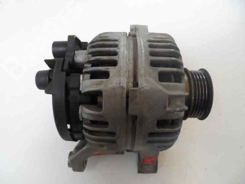 0 124 415 011 Alternador BRAVO I (182_) 1.6 16V (182.AB) (103 hp) [1996-2001] 182 A4.000 317272