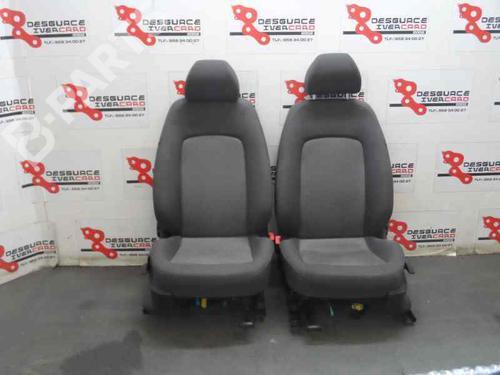 Ensemble sièges SEAT IBIZA IV (6J5, 6P1) 1.6 TDI  30183975