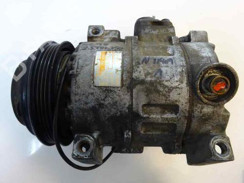 AC Kompressor AUDI A6 (4B2, C5) 2.5 TDI 4D0 260 808 A  1918091
