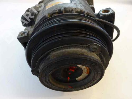 AC Kompressor AUDI A6 (4B2, C5) 2.5 TDI 4D0 260 808 A  1918090