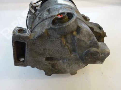AC Kompressor AUDI A6 (4B2, C5) 2.5 TDI 4D0 260 808 A  1918092