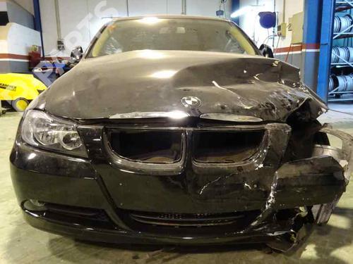 Manga de eixo trás direita BMW 3 (E90) 320 d  3321194