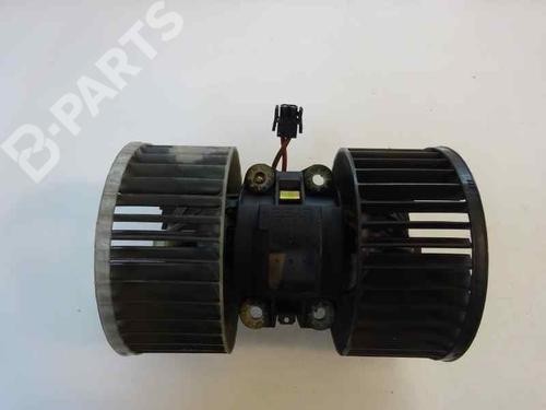 Varmeblæser 3 (E46) 320 d (136 hp) [1998-2001] M47 D20 (204D1) 1200764