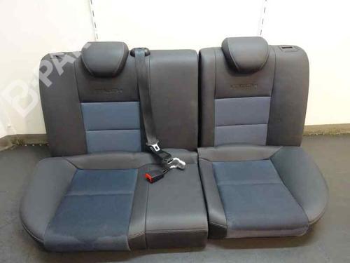 Ensemble sièges SEAT IBIZA IV SPORTCOUPE (6J1, 6P5) 1.6 TDI  30184919
