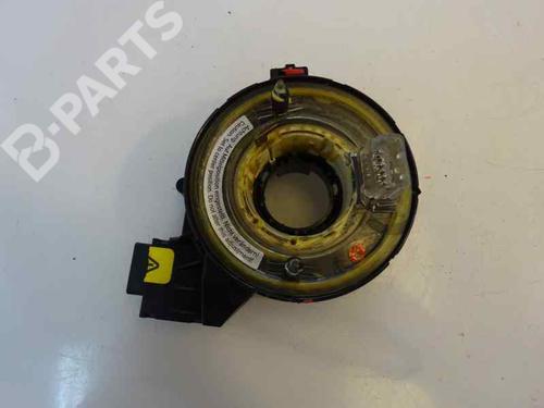 1K0 959 653 D Kontantrulle Airbag /Stelring A3 Sportback (8PA) 1.9 TDI (105 hp) [2004-2010] BKC 1711976