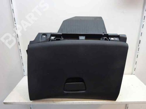 Porta-luvas 2008 I (CU_) 1.2 VTi (82 hp) [2013-2018] HMZ (EB2F) 2506733