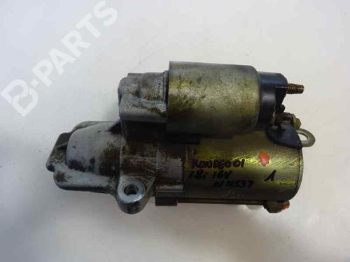 Motor arranque MONDEO III (B5Y) 1.8 16V (125 hp) [2000-2007] CHBA 1989886