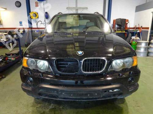 Optica esquerda BMW X5 (E53) 3.0 i  14530985